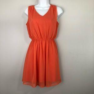 INA Summer Dress
